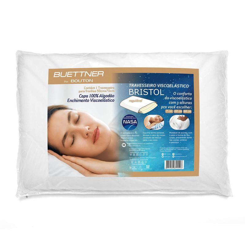 travesseiro-regulavel-viscoelastico-com-capa-em-em-algodao-bristol-buettner-cor-branco-embalagem