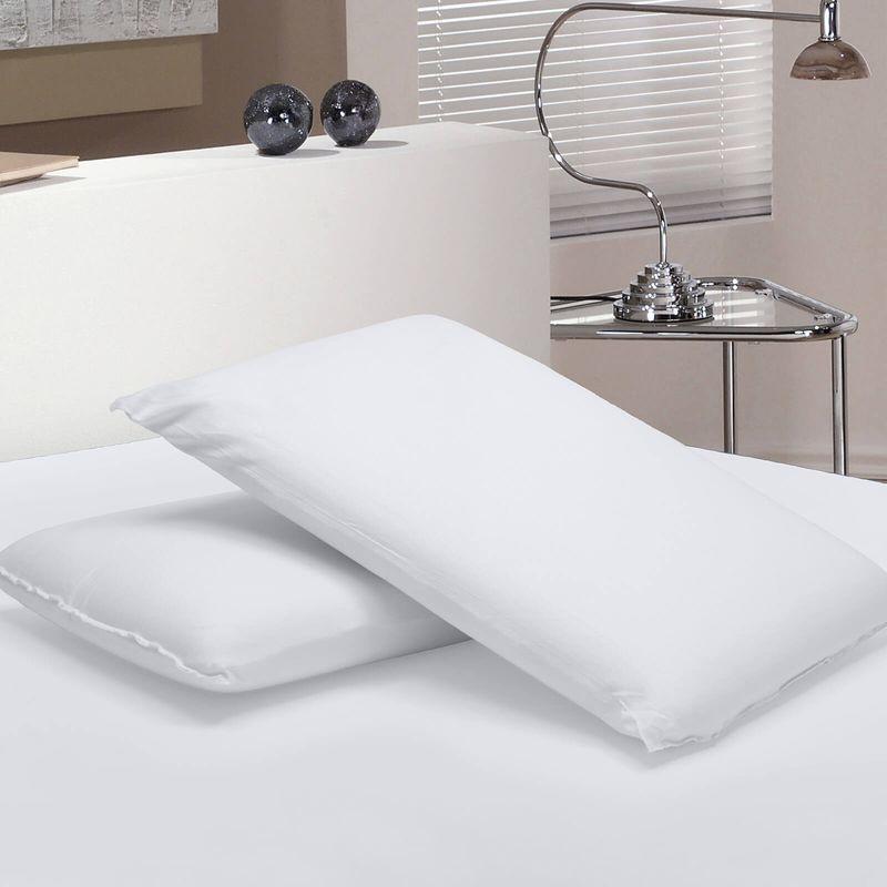 travesseiro-baixo-viscoelastico-com-capa-em-em-algodao-liege-buettner-cor-branco-vitrine