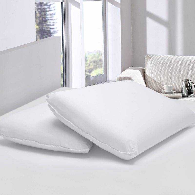 travesseiro-medio-viscoelastico-com-capa-em-em-algodao-livorno-buettner-cor-branco-vitrine