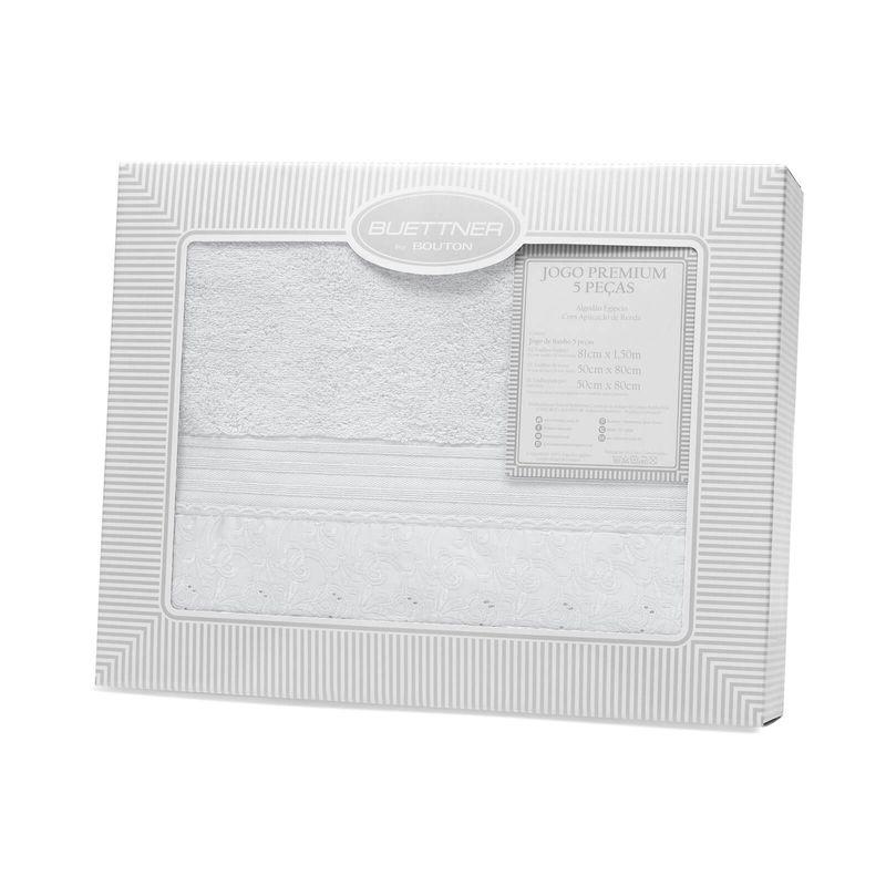 jogo-de-toalhas-com-renda-premium-5-pecas-em-algodao-egipcio-500gr-buettner-clarys-branco-embalagem