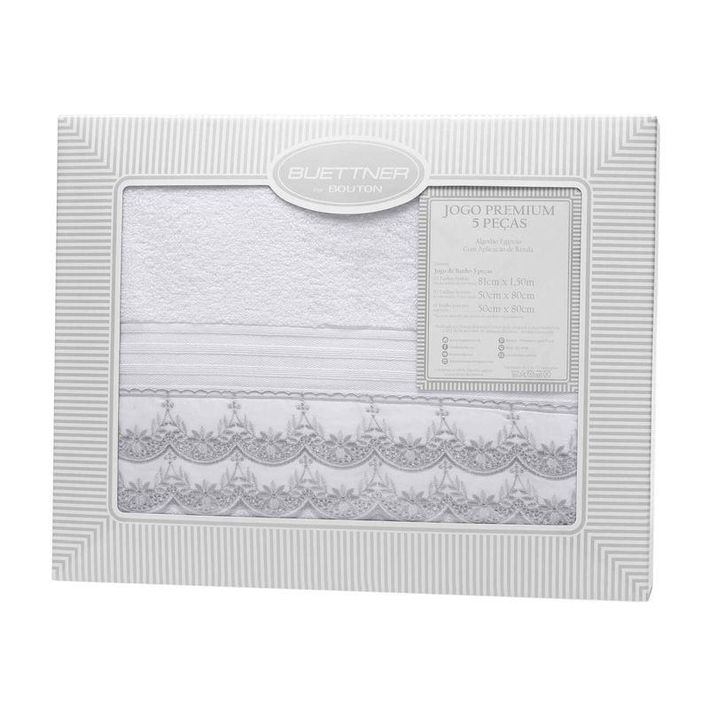 jogo-de-toalhas-com-renda-premium-5-pecas-em-algodao-egipcio-500gr-buettner-luana-branco-embalagem