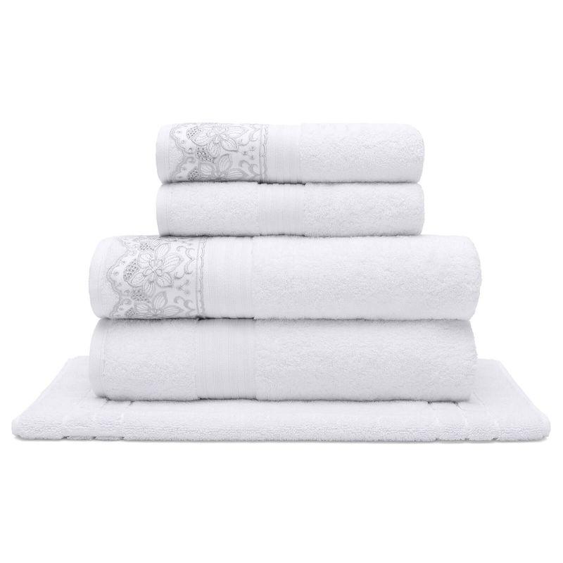 jogo-de-toalhas-com-renda-premium-5-pecas-em-algodao-egipcio-500gr-buettner-sahar-branco-principal