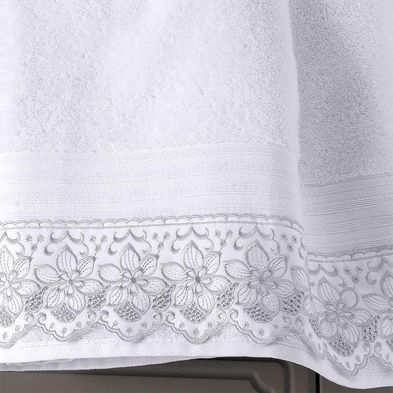 jogo-de-toalhas-com-renda-premium-5-pecas-em-algodao-egipcio-500gr-buettner-sahar-branco-detalhe