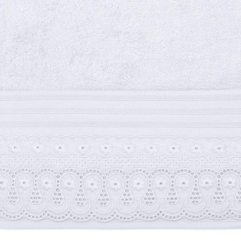 jogo-de-toalhas-com-renda-premium-5-pecas-em-algodao-egipcio-500gr-buettner-renascenca-branco-detalhe