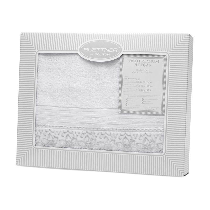 jogo-de-toalhas-com-renda-premium-5-pecas-em-algodao-egipcio-500gr-buettner-sahar-branco-embalagem