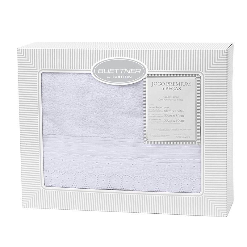 jogo-de-toalhas-com-renda-premium-5-pecas-em-algodao-egipcio-500gr-buettner-renascenca-branco-embalagem