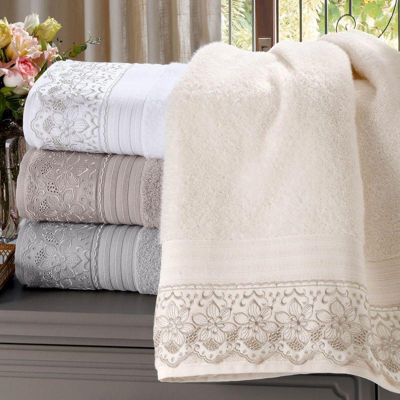 jogo-de-toalhas-com-renda-premium-5-pecas-em-algodao-egipcio-500gr-buettner-sahar-branco-vitrine