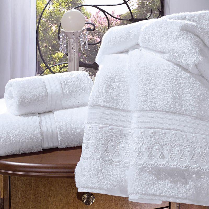 jogo-de-toalhas-com-renda-premium-5-pecas-em-algodao-egipcio-500gr-buettner-renascenca-branco-vitrine