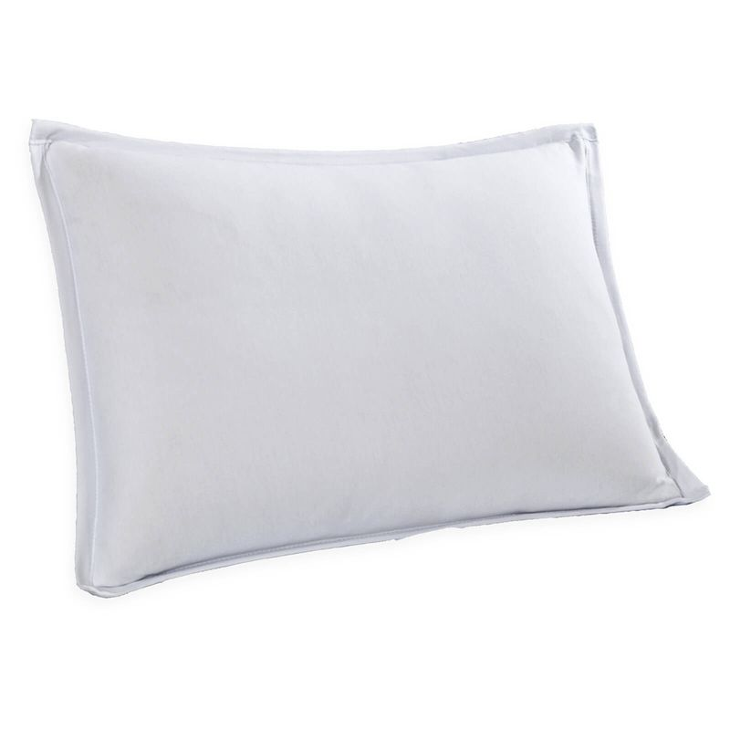 fronha-avulsa-em-malha-penteada-algodao-buettner-image-cor-branco-principal